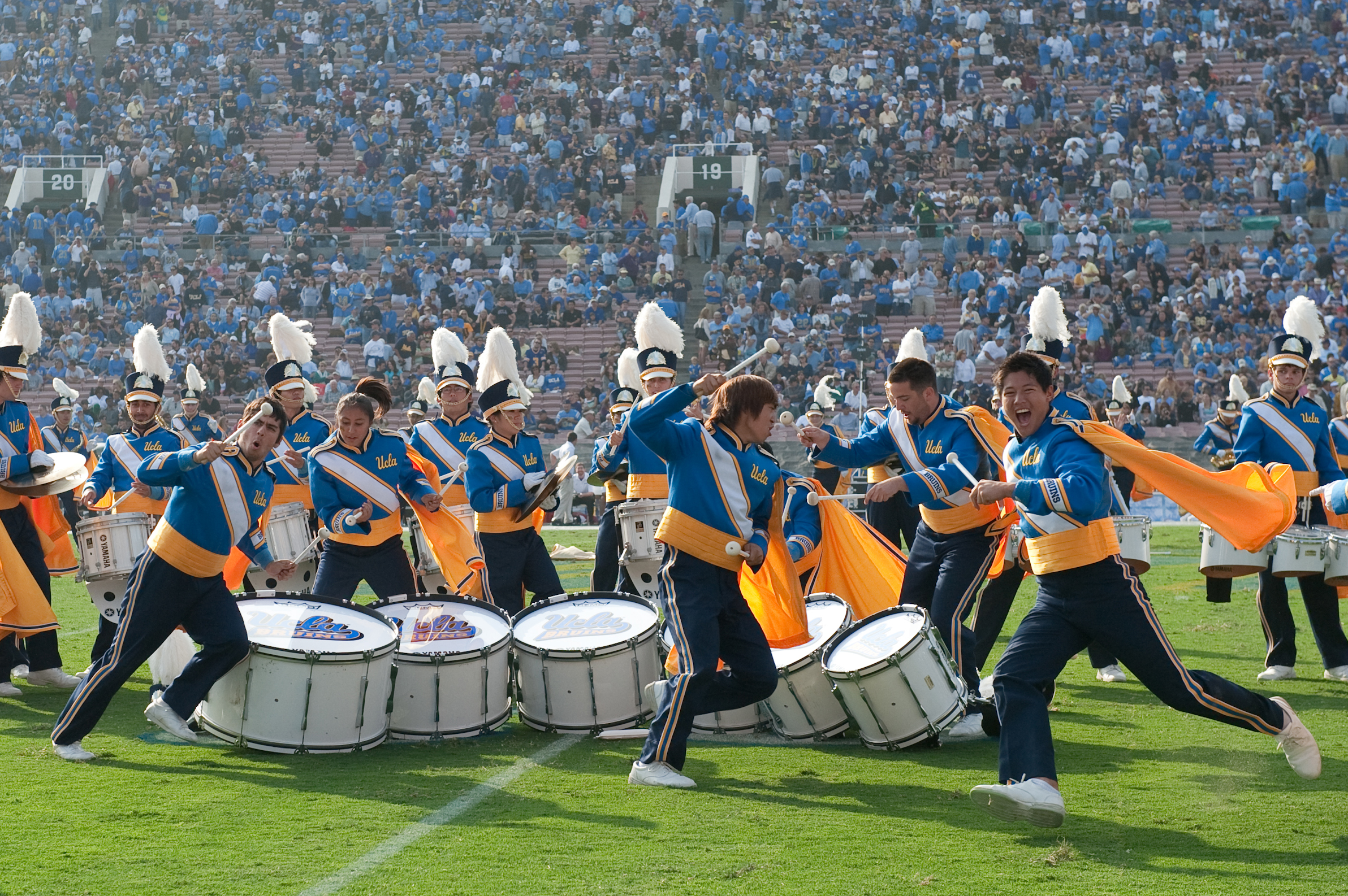http://uclaband.com/wp-content/uploads/2015/01/Bass-Drums-2.jpg