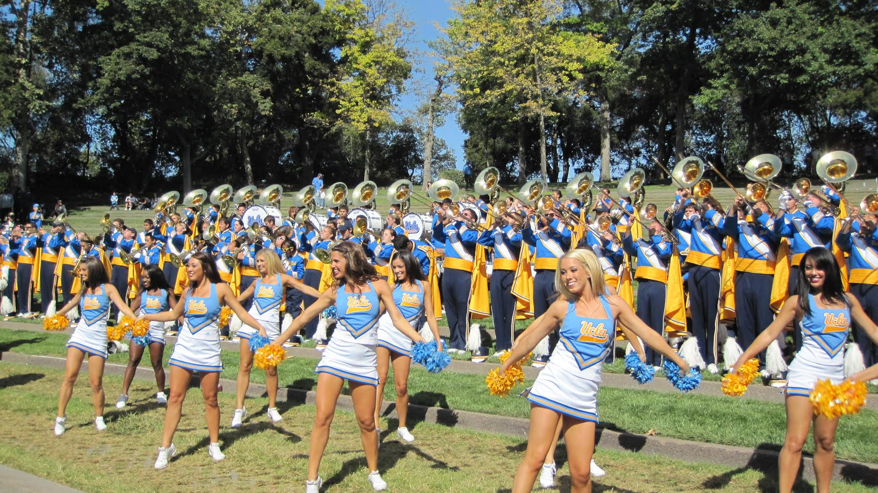 http://uclaband.com/wp-content/uploads/2015/01/unnamed2.jpg
